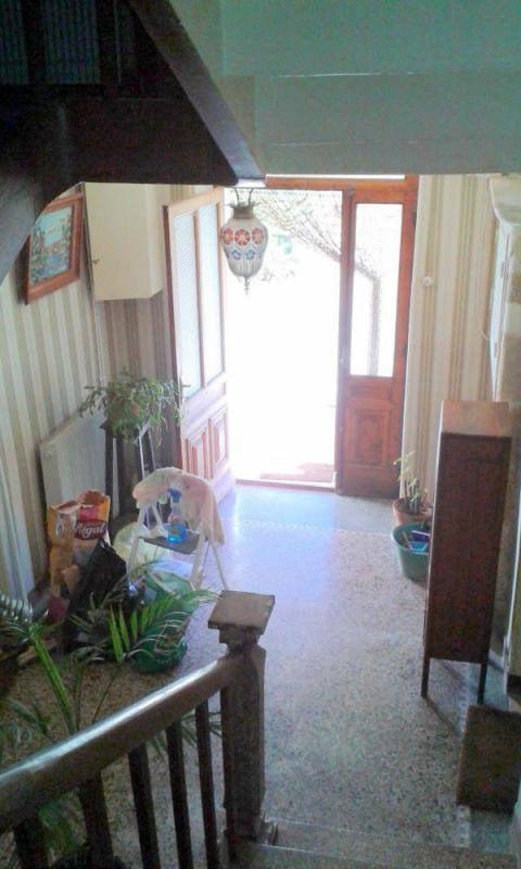 Sale house / villa Montignac-charente 150000€ - Picture 13