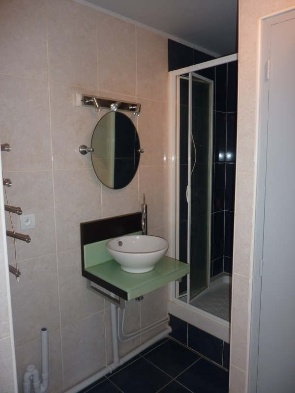 Alquiler  apartamento Maisons-laffitte 910€ CC - Fotografía 5