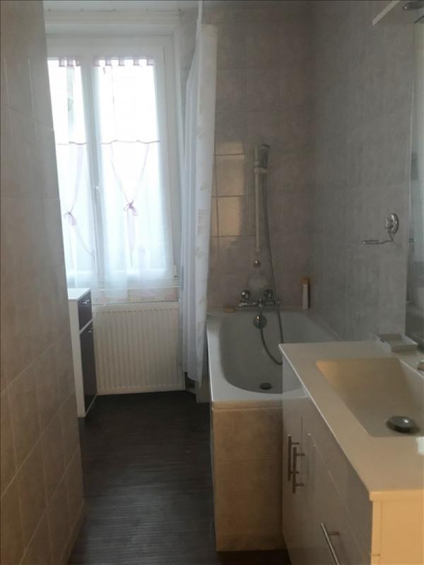Rental house / villa Savigny sur orge 1200€ CC - Picture 6