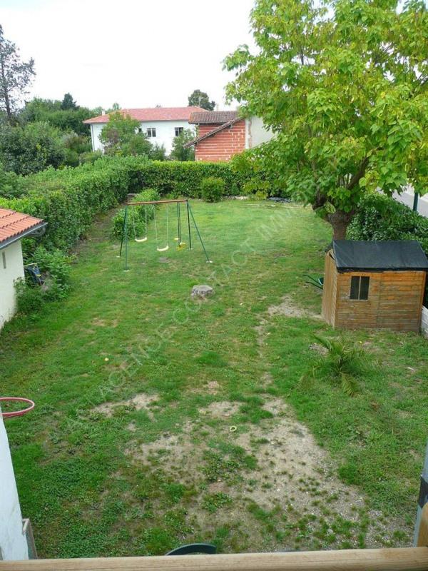 Vente maison / villa Mont de marsan 139900€ - Photo 10