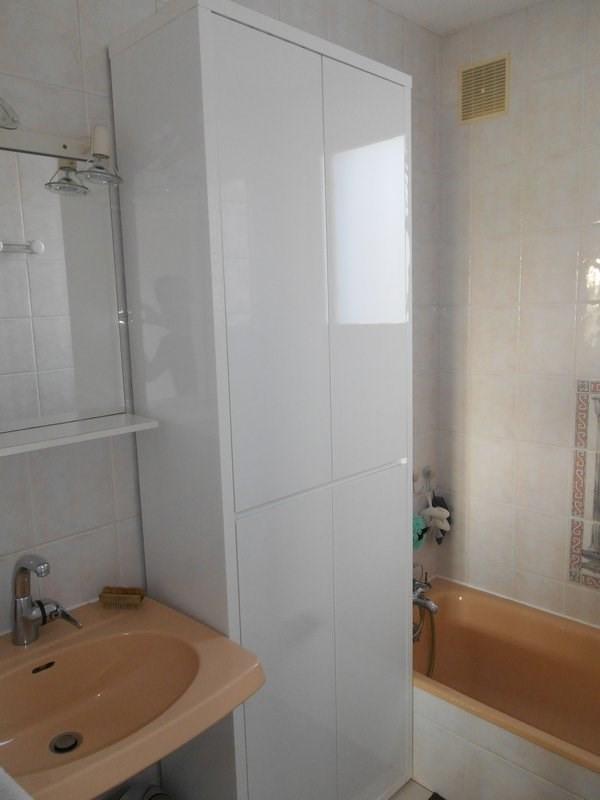 Sale house / villa Bonnefamille 272000€ - Picture 6