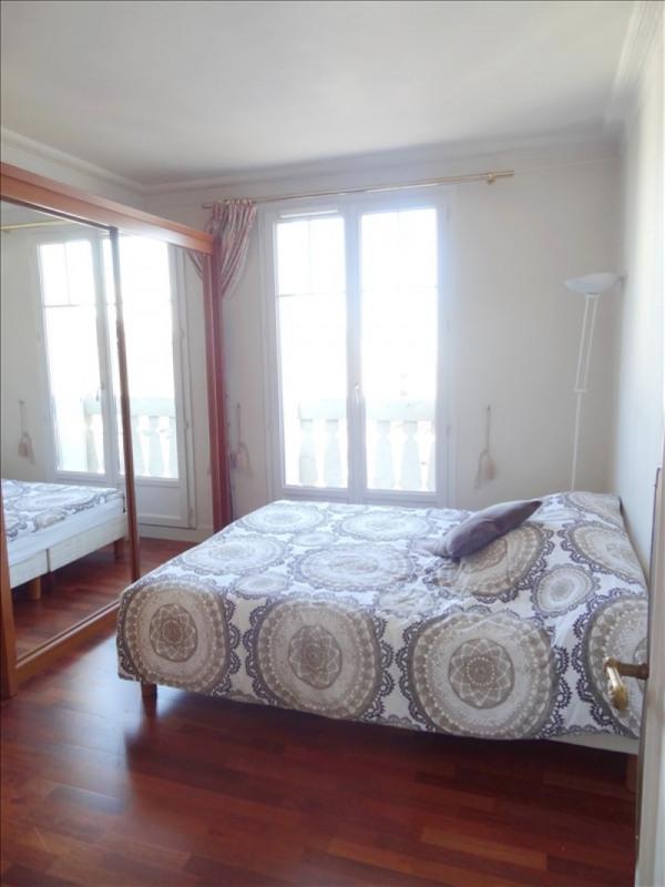 Location appartement Levallois perret 1619€ CC - Photo 4
