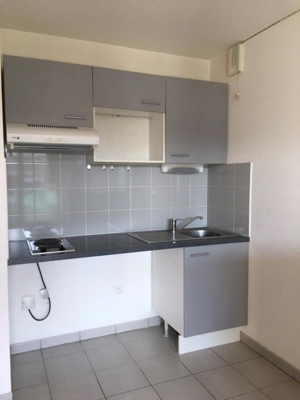 Rental apartment Roques sur garonne 480€ CC - Picture 4