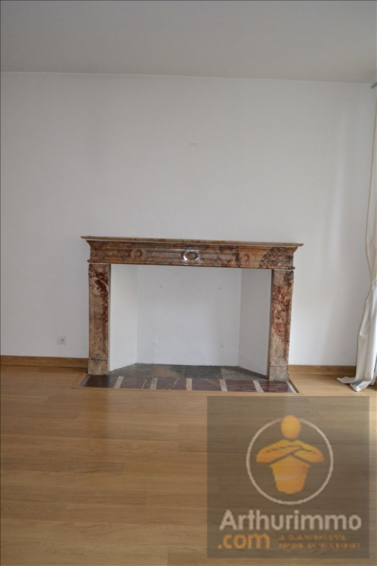 Vente appartement Tarbes 150 000€ - Photo 1