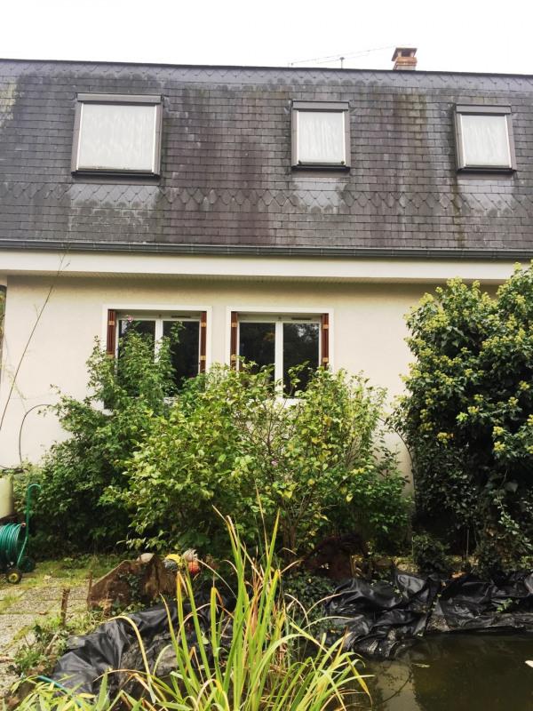 Vente maison / villa Le plessis-trévise 494000€ - Photo 1