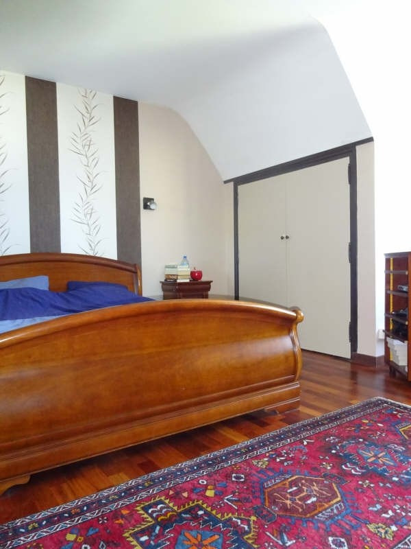 Vente maison / villa Brest 259900€ - Photo 6