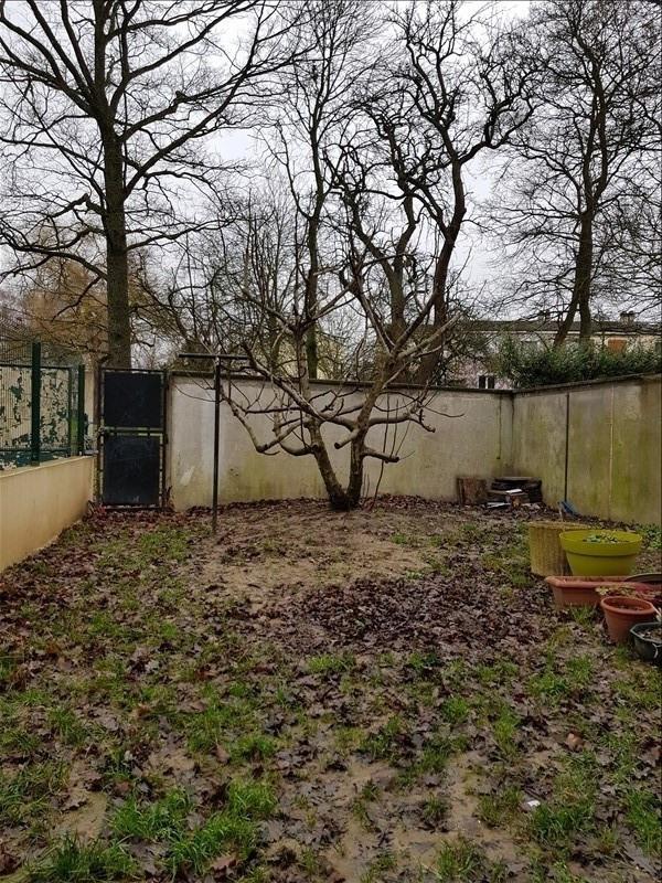 Vente maison / villa La queue en brie 259600€ - Photo 5