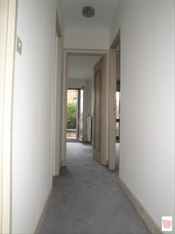 Vente appartement Argenteuil 199 000€ - Photo 4
