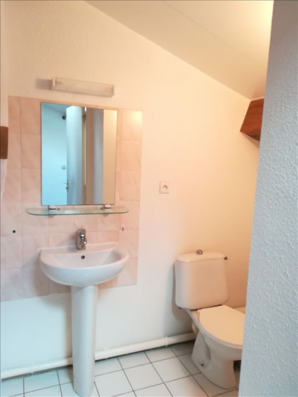 Location appartement Port vendres 419€ CC - Photo 6