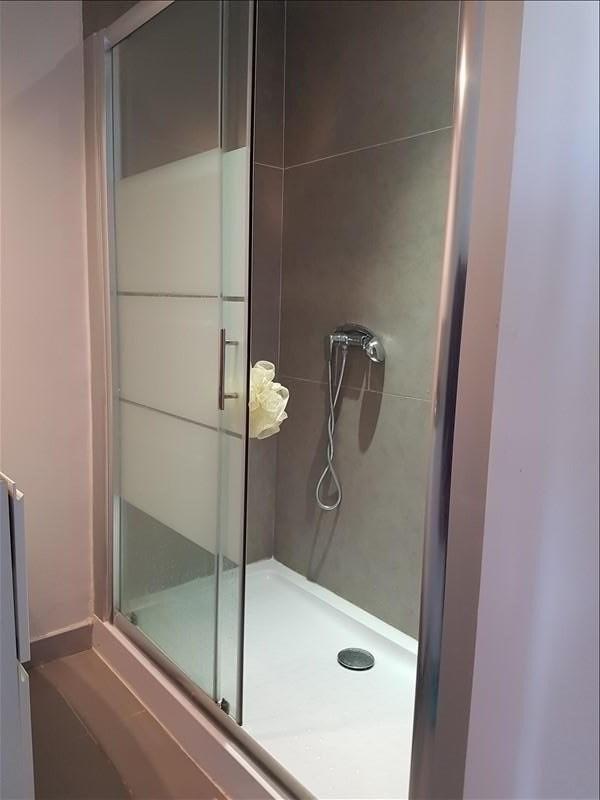 Vente appartement Boulouris 475000€ - Photo 9
