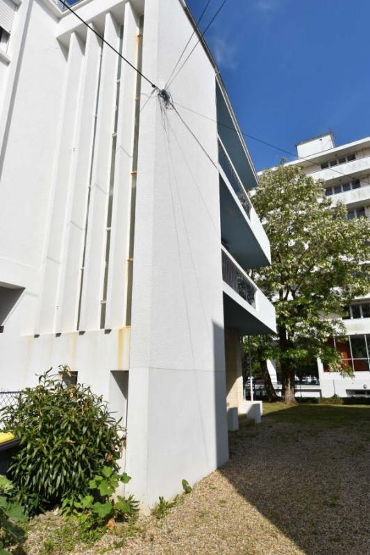 Sale apartment Royan 295000€ - Picture 9