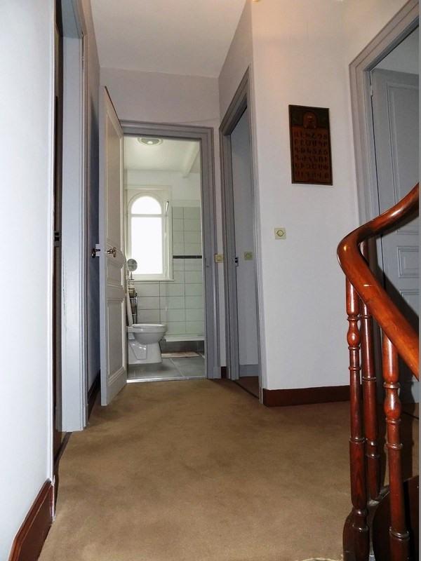 Deluxe sale house / villa Deauville 899000€ - Picture 6
