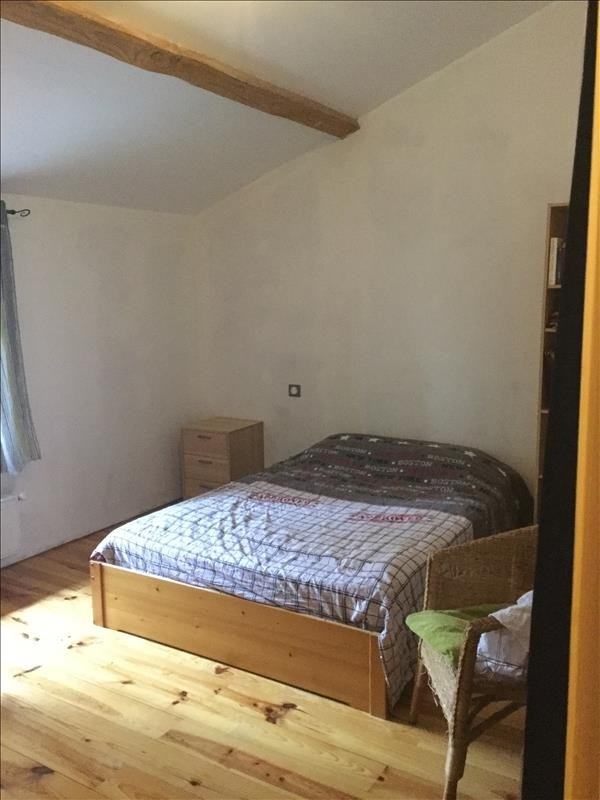 Venta  casa Tournon sur rhone 298000€ - Fotografía 3