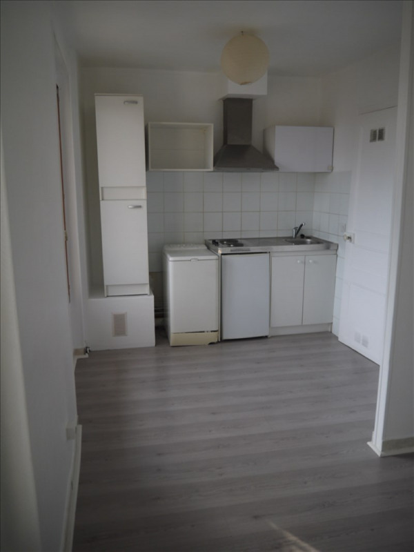 Locação apartamento Triel sur seine 450€ CC - Fotografia 5