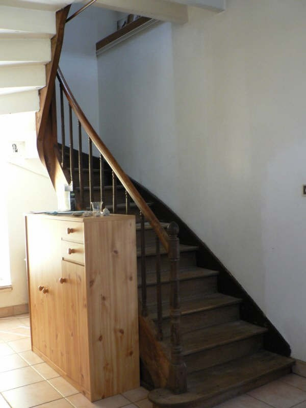 Vente maison / villa Vernon 210000€ - Photo 5