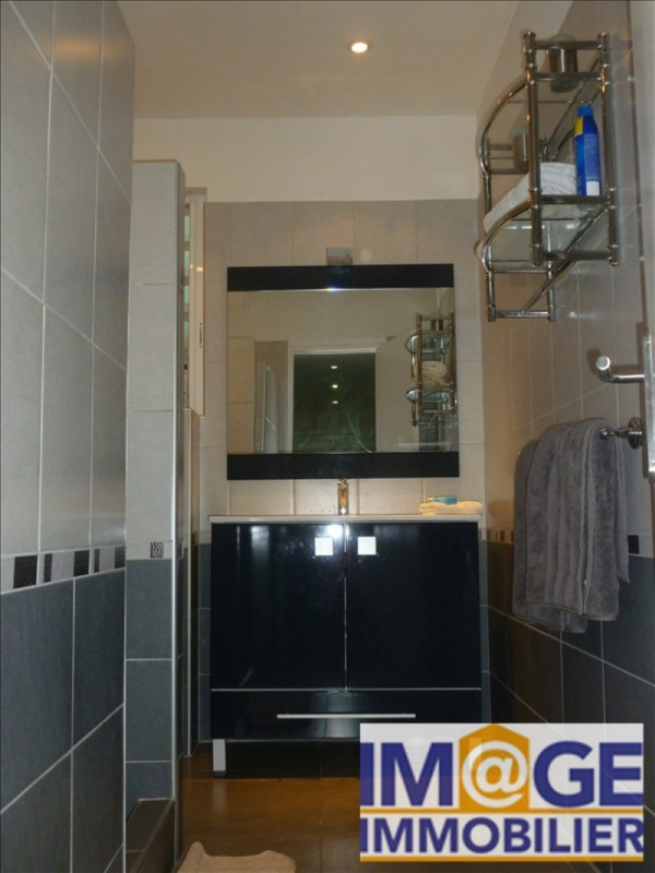 Deluxe sale apartment St martin 220 400€ - Picture 7