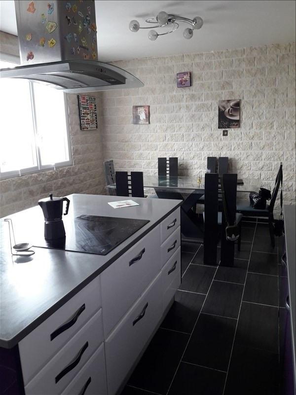 Venta  apartamento Choisy le roi 393750€ - Fotografía 1