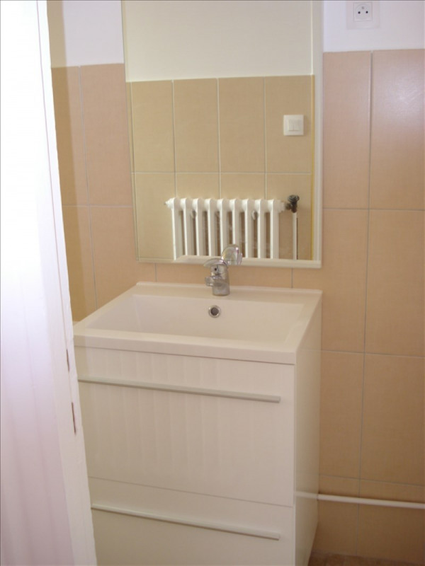 Location appartement Toulouse 470€ CC - Photo 6