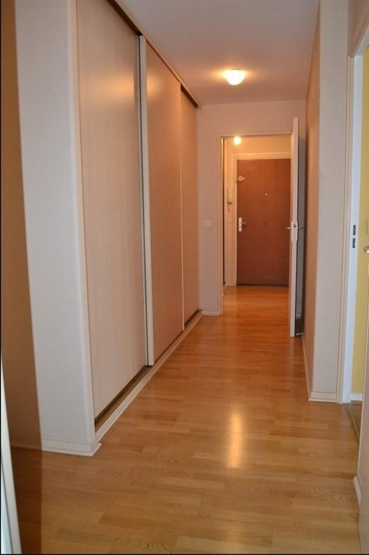 Vente appartement Thiais 320000€ - Photo 3