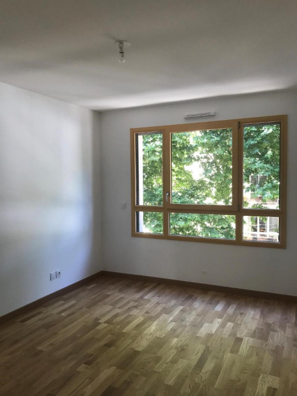Rental apartment Villeurbanne 1080€ CC - Picture 2