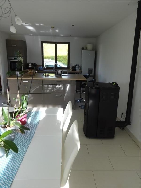 Vente maison / villa Vernon 240000€ - Photo 4