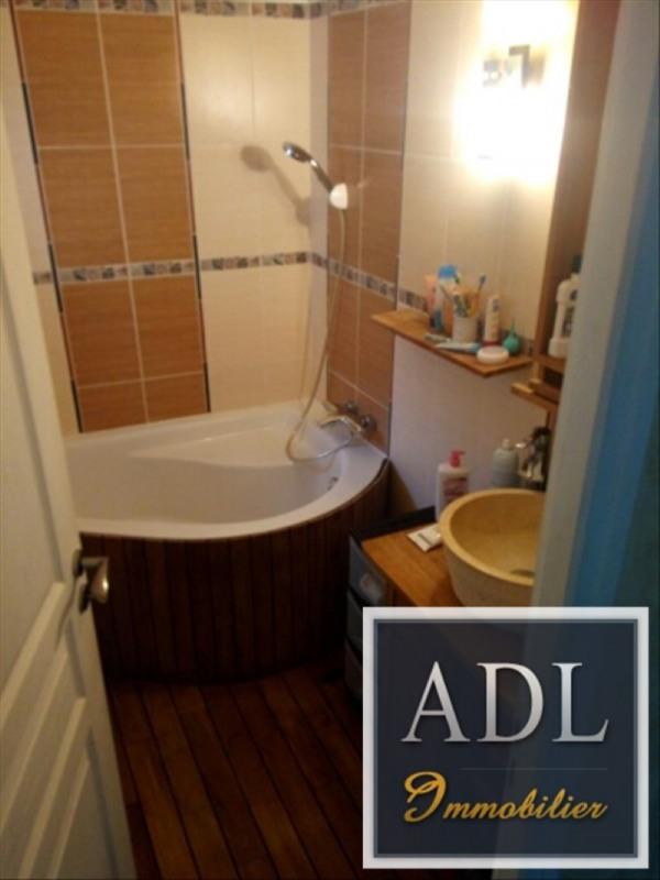 Sale house / villa Asnieres sur oise 325500€ - Picture 4
