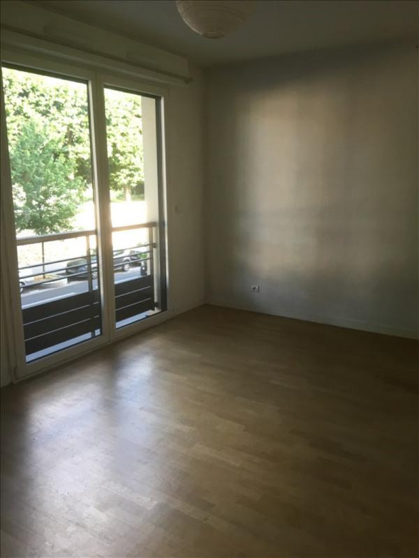 Location appartement Boulogne billancourt 762€ CC - Photo 2