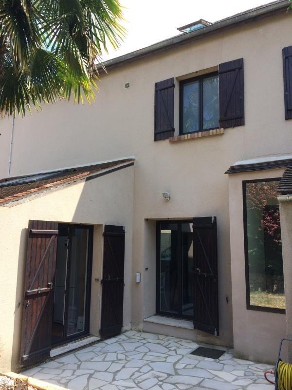Vente maison / villa Medan 485000€ - Photo 1