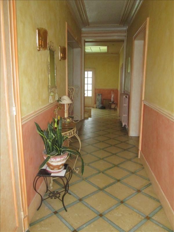 Vente de prestige maison / villa Lecluse 340000€ - Photo 5