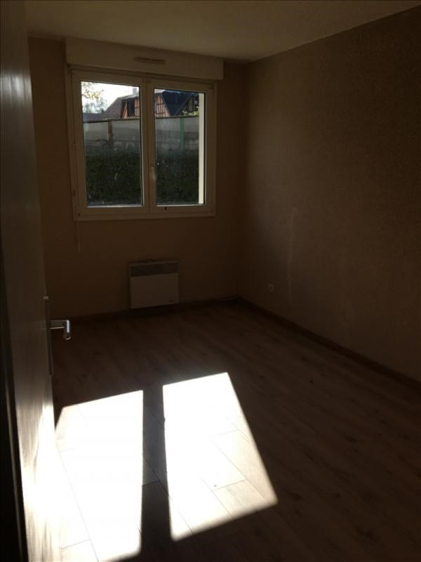Location appartement Strasbourg 716€ CC - Photo 5