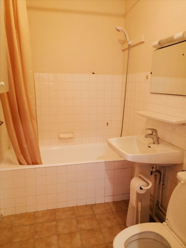Vente appartement Pau 49000€ - Photo 4