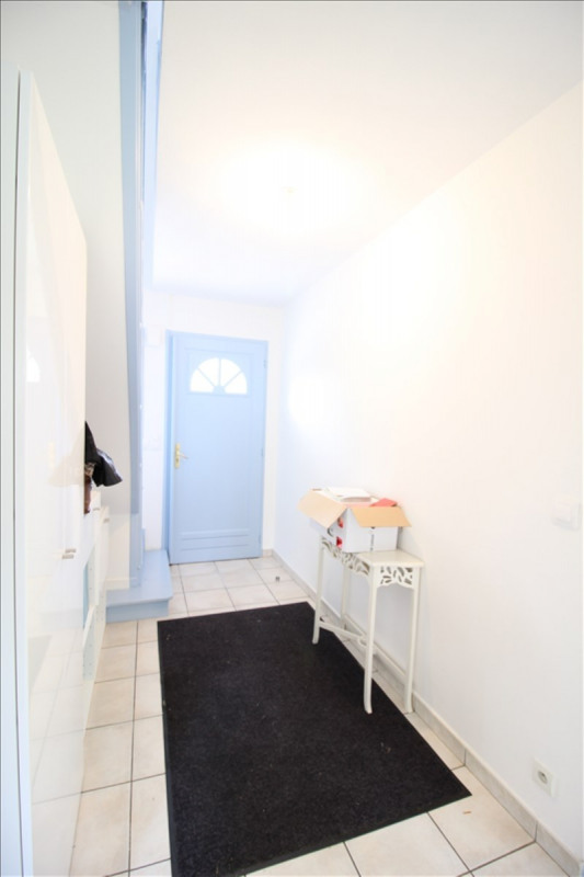 Sale house / villa Nay 224700€ - Picture 5