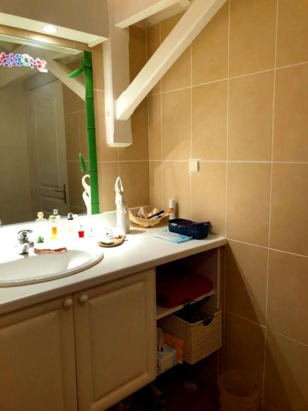 Sale apartment Le gosier 245000€ - Picture 11