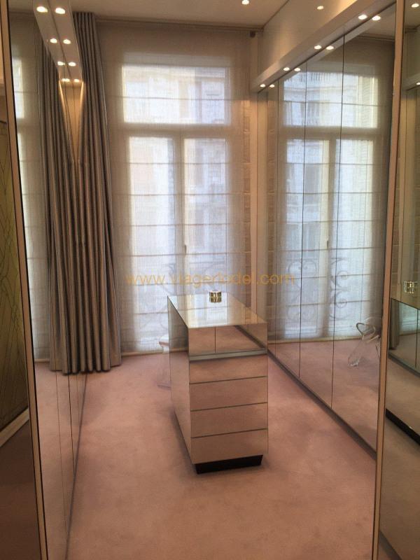 Vitalicio  apartamento Nice 250000€ - Fotografía 11