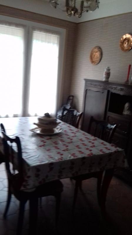 Vente maison / villa Tarbes 174900€ - Photo 1