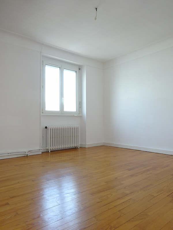 Sale house / villa Brest 131000€ - Picture 6