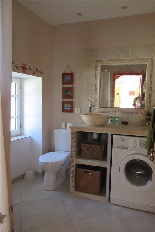 Sale house / villa Pont croix 177140€ - Picture 7