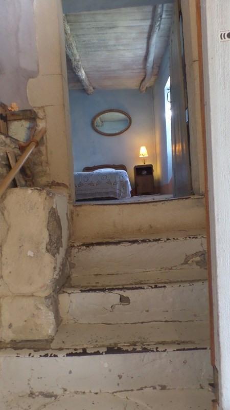 Vente maison / villa Chantemerle-lès-grignan 495000€ - Photo 9