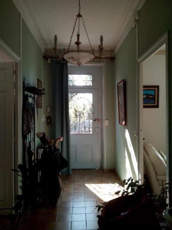 Sale house / villa Montendre 325500€ - Picture 6