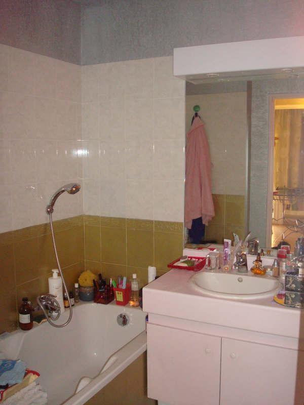 Vente appartement rez de chauss e st raphael appartement 2 pi ce s de 47 - Agence immobiliere low cost ...