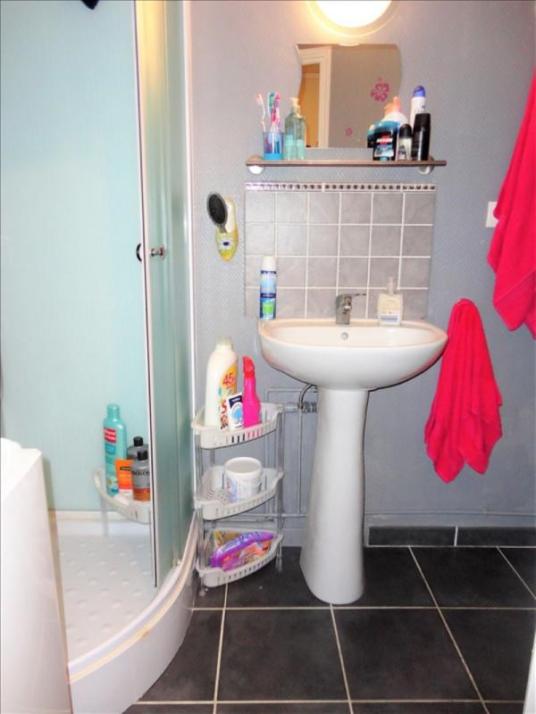 Vente appartement Collioure 149000€ - Photo 7