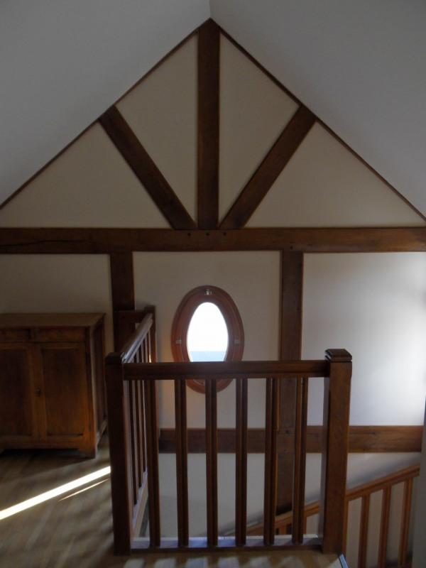 Sale house / villa Montigny-sur-loing 498000€ - Picture 7