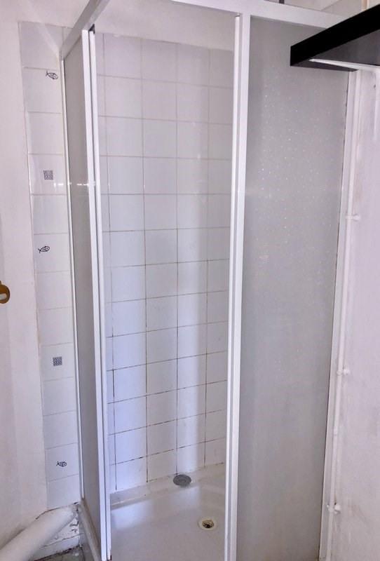 Vente appartement Caen 87500€ - Photo 4