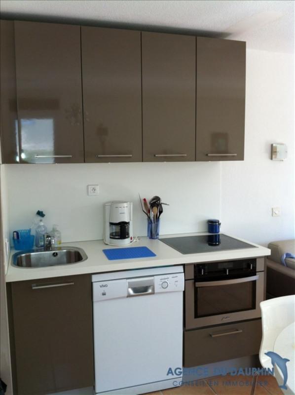 Vente appartement La baule 178500€ - Photo 6