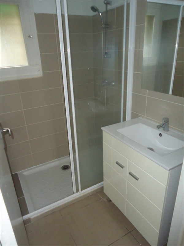 Vente maison / villa Carcassonne 79000€ - Photo 4