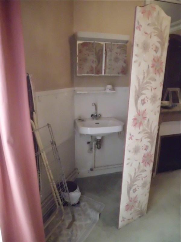 Deluxe sale apartment Paris 7ème 1409200€ - Picture 9
