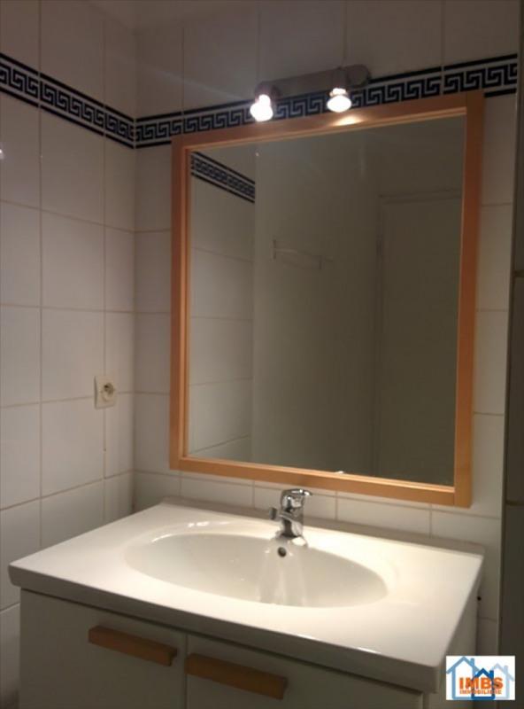 Rental apartment Schiltigheim 650€ CC - Picture 5