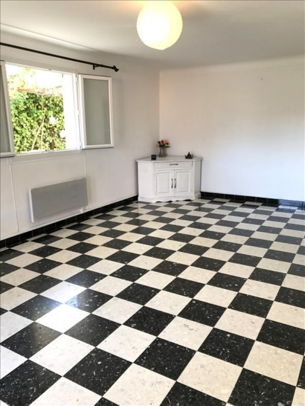 Location appartement Collioure 570€ CC - Photo 1