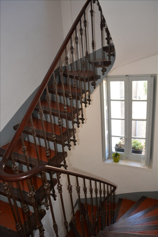 Vente appartement Carpentras 105 000€ - Photo 3