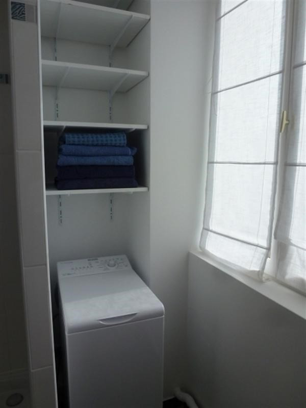 Location appartement Fontainebleau 921€ CC - Photo 18
